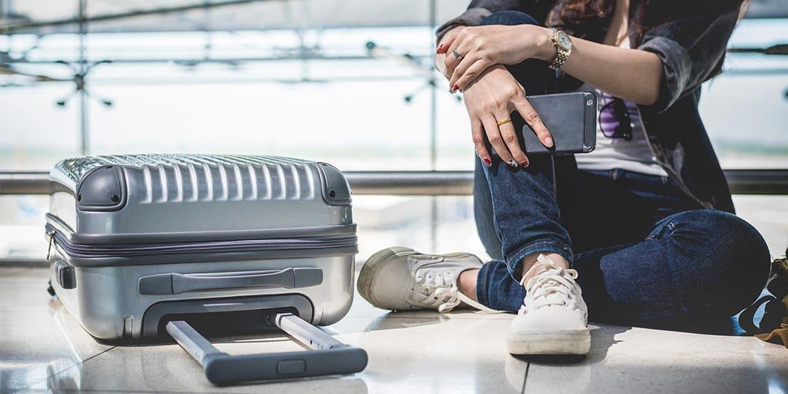 Dónde y cómo tramitar el pasaporte en Toluca