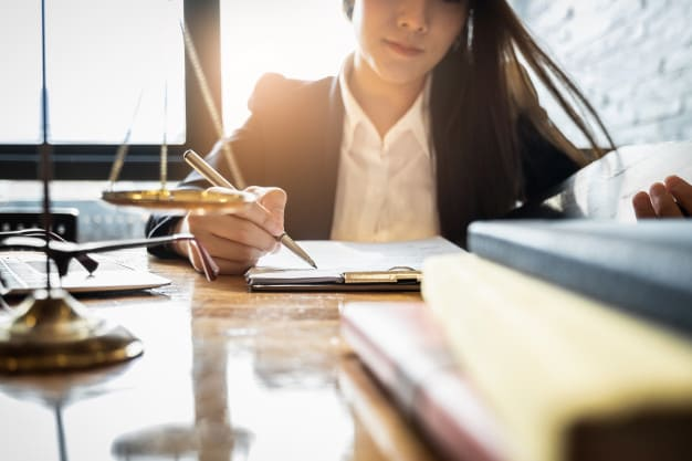 abogado para divorcio voluntario en toluca y metepec