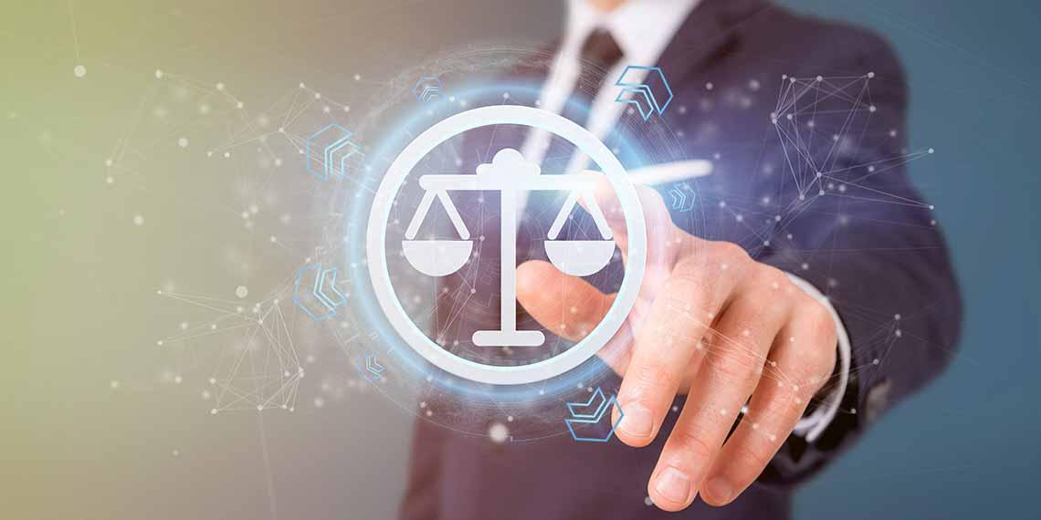 Lee más sobre el artículo Asesoría Legal Gratuita en Toluca