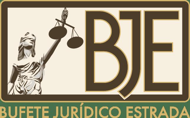 juridico estrada abogados toluca